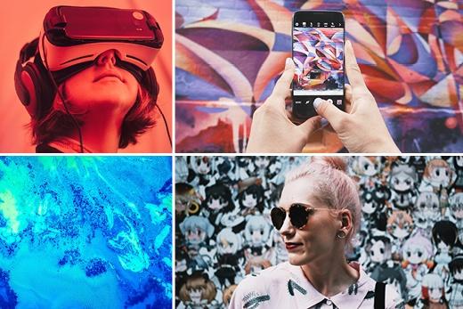 consign_Social_Media–Trends_2018.jpg
