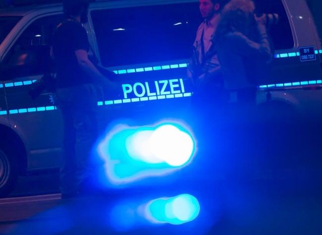 Krisenkommunikation_Polizei_Mnchen_Olympiastadion.jpg