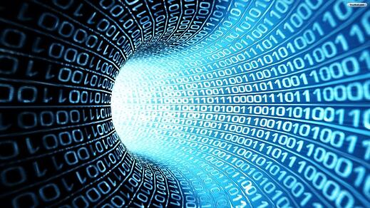 Digitaltunnel-digitale Transformation.jpg