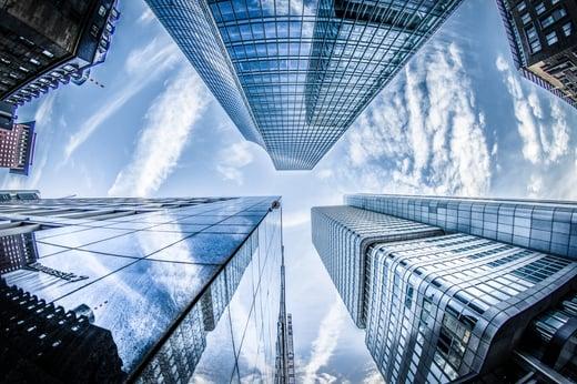 Smart City Strategie