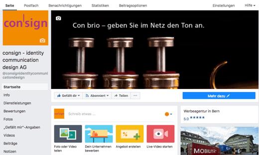 Social Media_Facebook_consign.png
