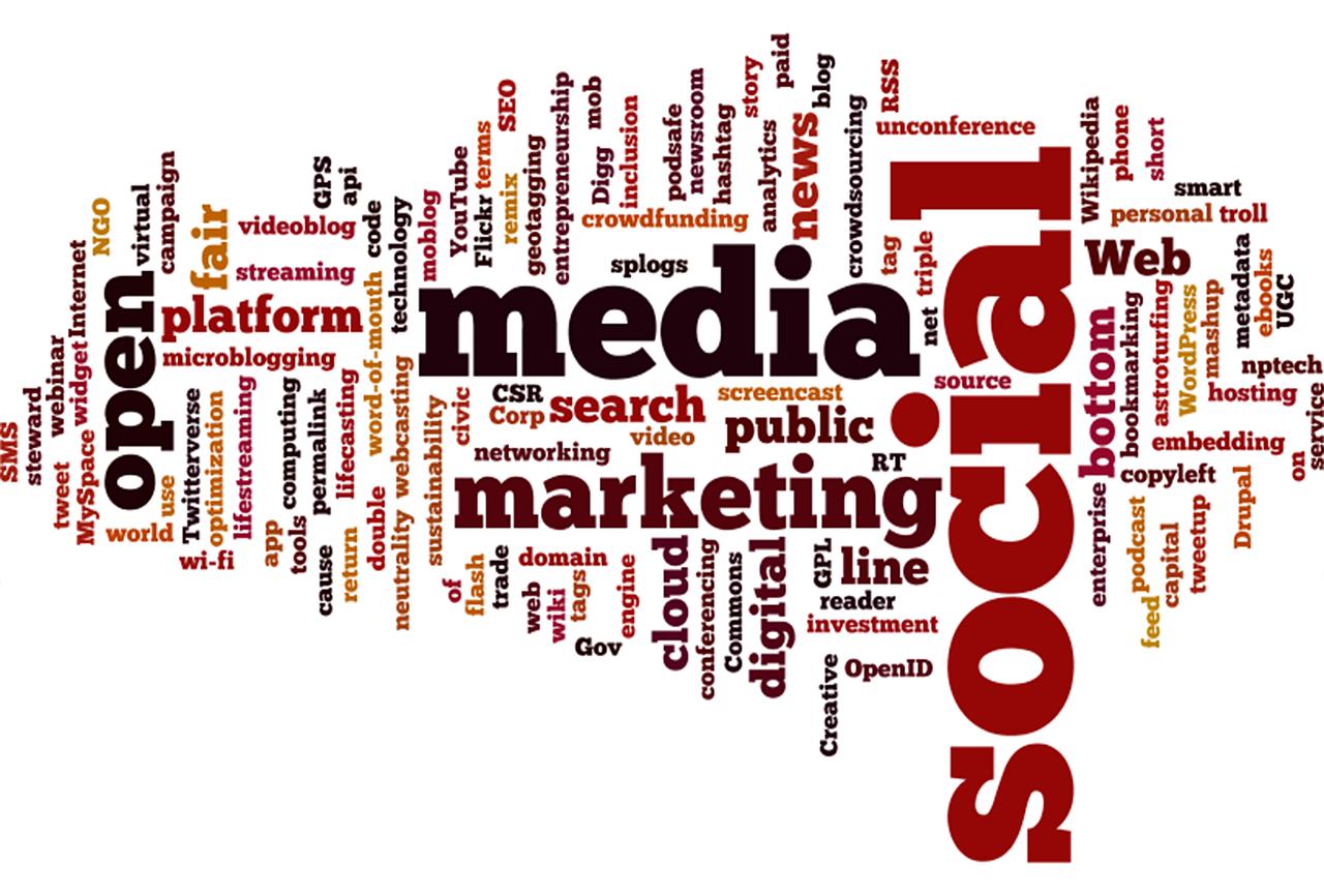 social media trends hauptbild-1